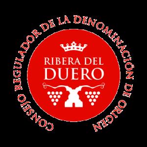 Logotipo de Denominación de Origen Ribera del Duero
