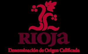 Logo de Denominación de Origen Rioja