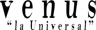 venus-la-universal
