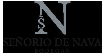 bodegas-senorio-de-nava