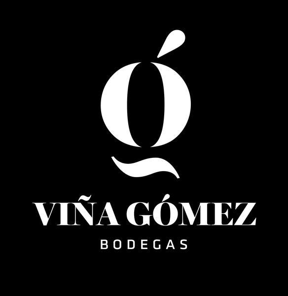 bodegas-vina-gomez