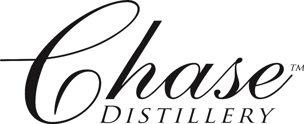 chase-distillery