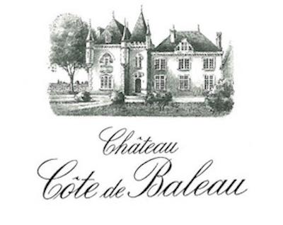 chateau-cote-de-baleau