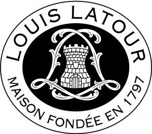 louis-latou