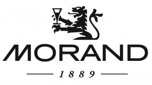 morand
