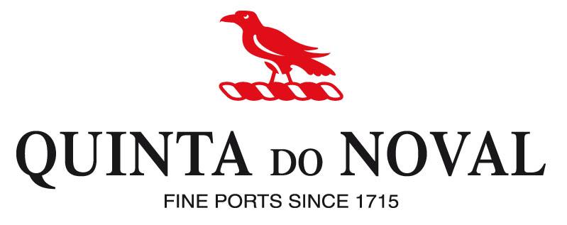 quinta-do-noval