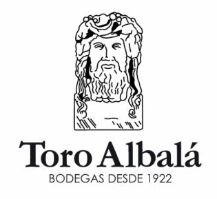 toro-albala