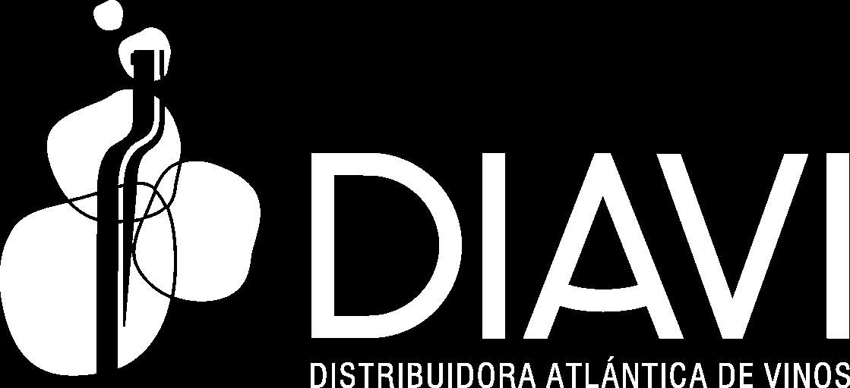 DIAVI