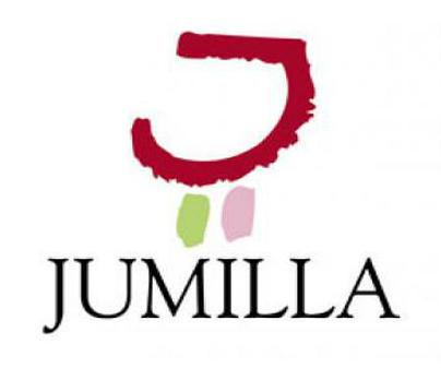 d-o-jumilla