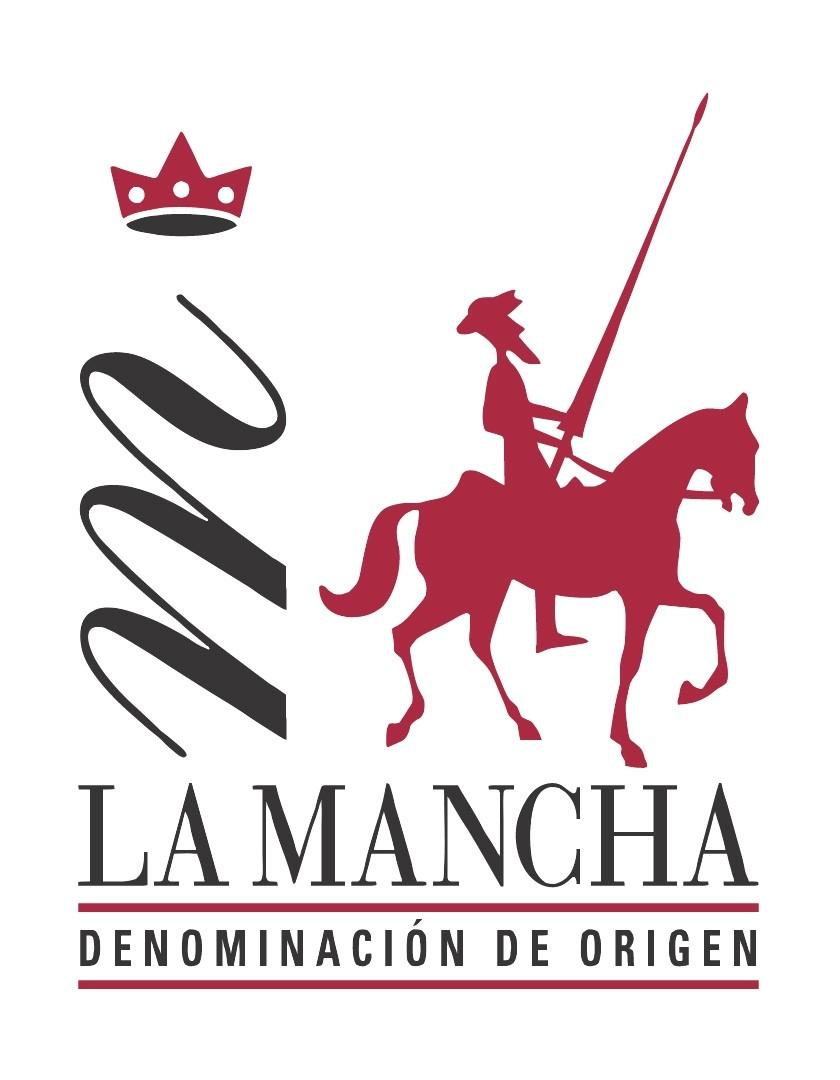 d-o-la-mancha