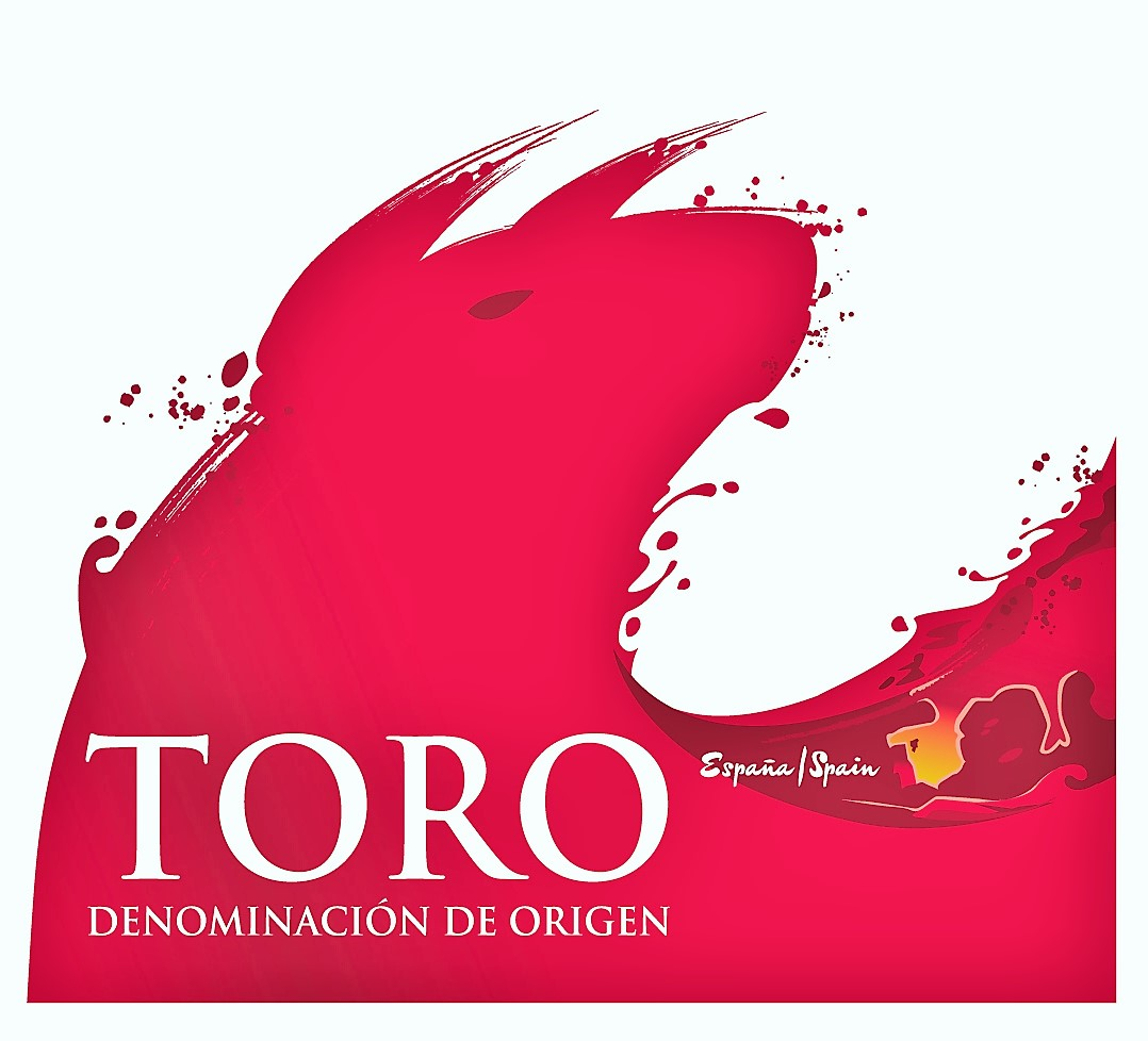 d-o-toro