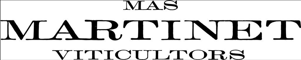 mas-martinet-viticultors