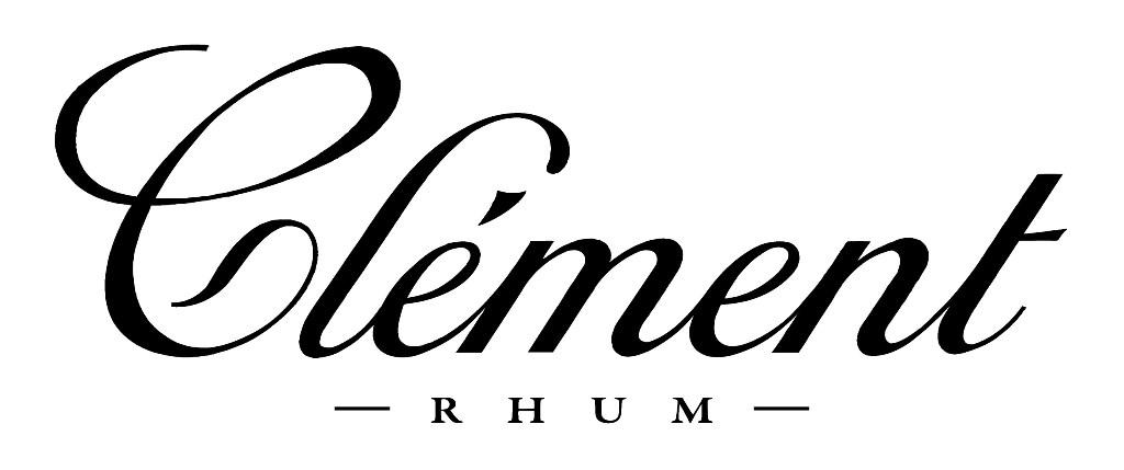clement-rhum
