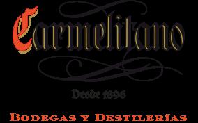 bodegas-y-destilerias-carmelitano