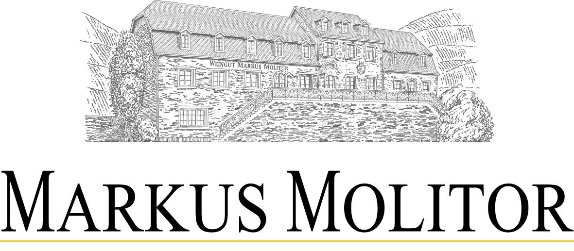 markus-molitor