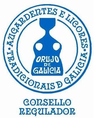 augardentes-e-licores-tradicionais-de-galicia