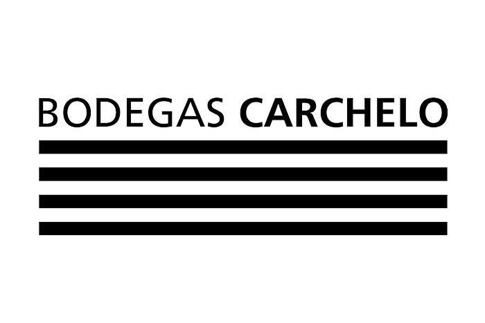 bodegas-carchelo
