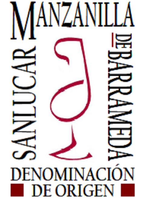 manzanilla-sanlucar-de-barrameda