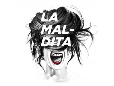 la-maldita