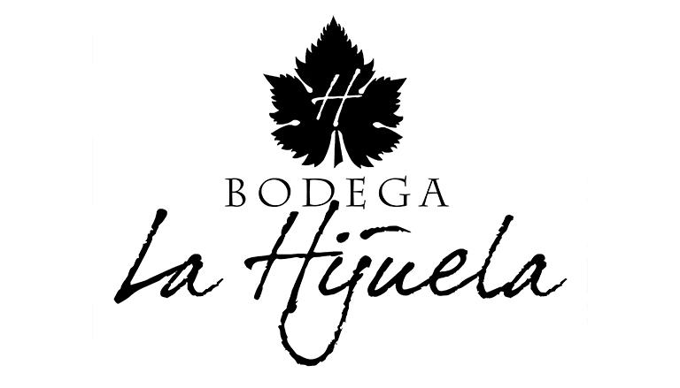 la-hijuela