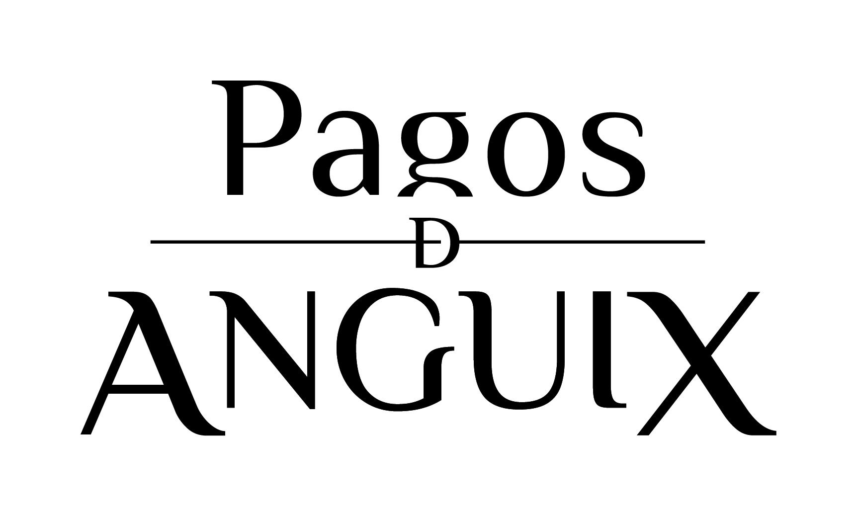 pagos-de-anguix